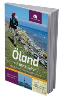 Guidebok Öland