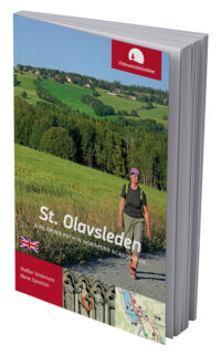 Olavsleden in english