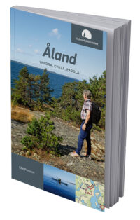 Guidebok Åland